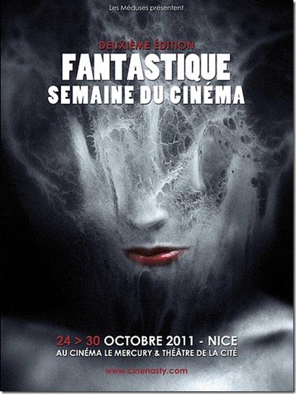 afficheweb-FSC2011