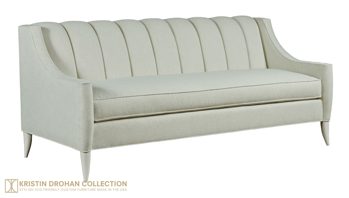 Trends Sofa Top Eight Furniture Trends For 2019 The Kristin Drohan