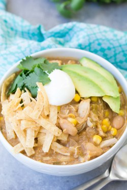 Sunshiny Your Will Love Slow Cooker Ken Chili Kitchen Easy Ken Chili An Easy Ken Chili Recipe Made Entirely Beans Easy Ken Chili Verde Soup