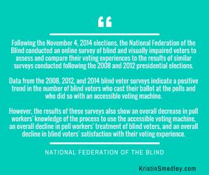 nfb-voting-quote