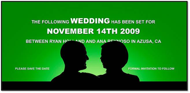 128 best Wedding Invites images on Pinterest Invitations - retirement invitation
