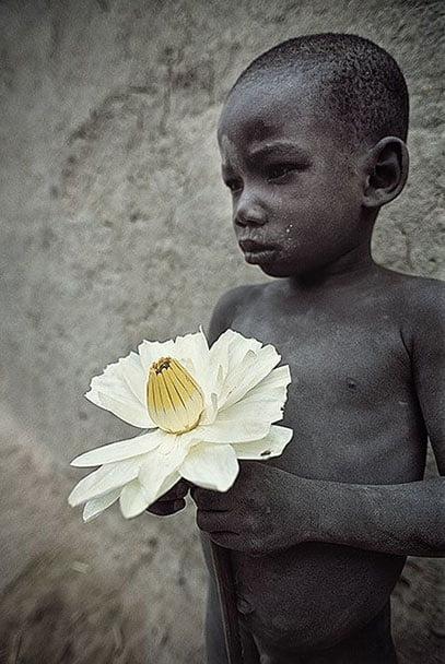 Fulani-Tribe-Peul,-Mali-Djenne-Matjaz-Krivic