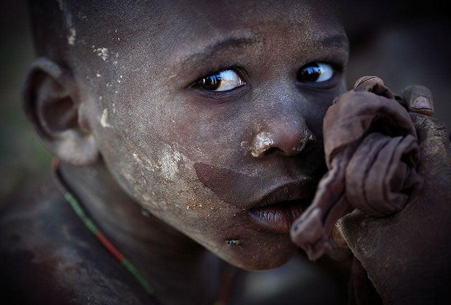 Himba-Tribe,-Namibia-Matjaz-Krivic