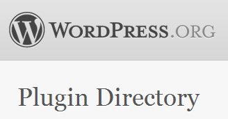 Wanted: front page preview WordPress plugin