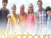 0718-neighbours