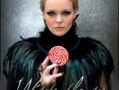 Winterthorne promo poster Martha-rt-logo