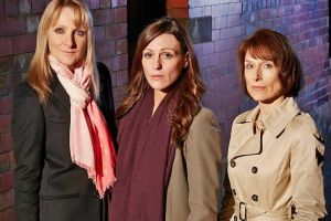 scottandbailey