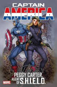 Captain_America_Peggy_Carter,_Agent_of_S.H.I.E.L.D._Vol_1_1