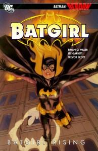 Batgirl_Rising