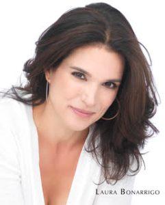 Laura Bonarrigo2