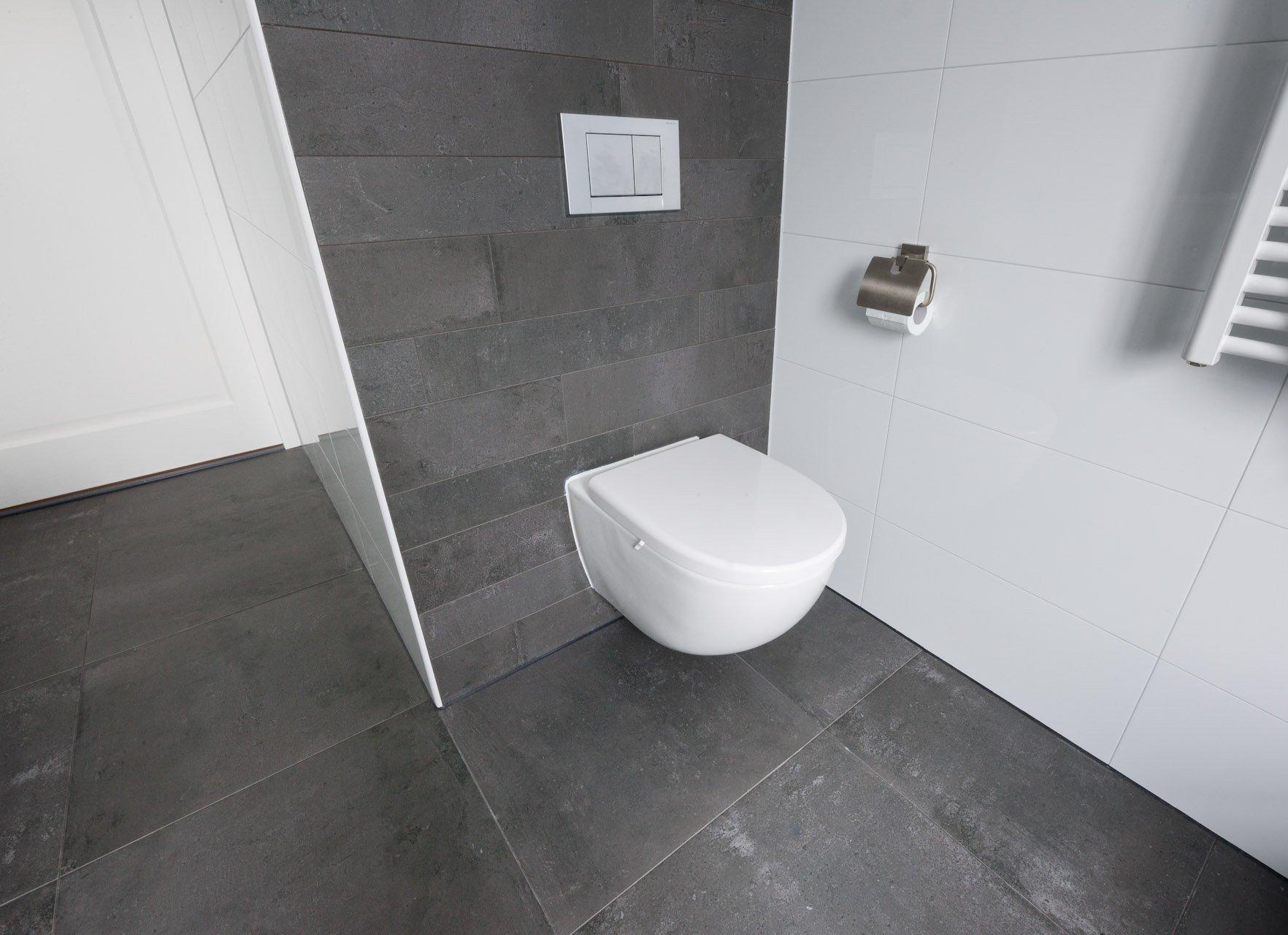 Badkamer Tegels Grijs : Grijze badkamer tegels badkamer tegels grijs elegant grijze