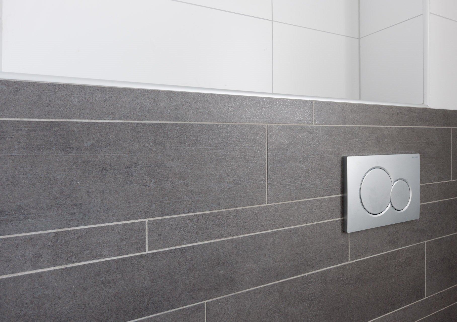 Aanslag Tegels Badkamer : Zwarte aanslag tegels badkamer: zwarte tegels badkamer schoonmaken