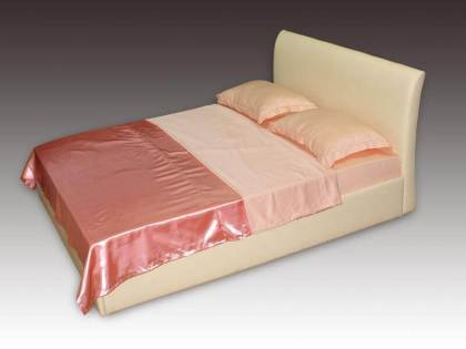 Кровати-Джулия-с-ящиком