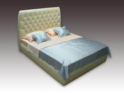 Кровать-Элизабет-с-пуговицами
