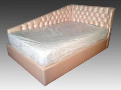 кровать-для-подростка