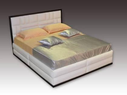 кровать-Венера