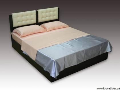 Кровати-Сакура-с-подъемным-механизмом