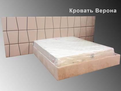 кровать-с-широким-изголовьем