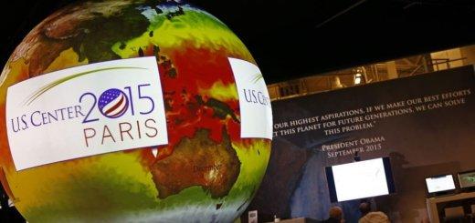 climate globe 2015