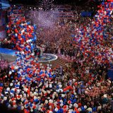 ct-republican-nominee-convention-rules-20160315