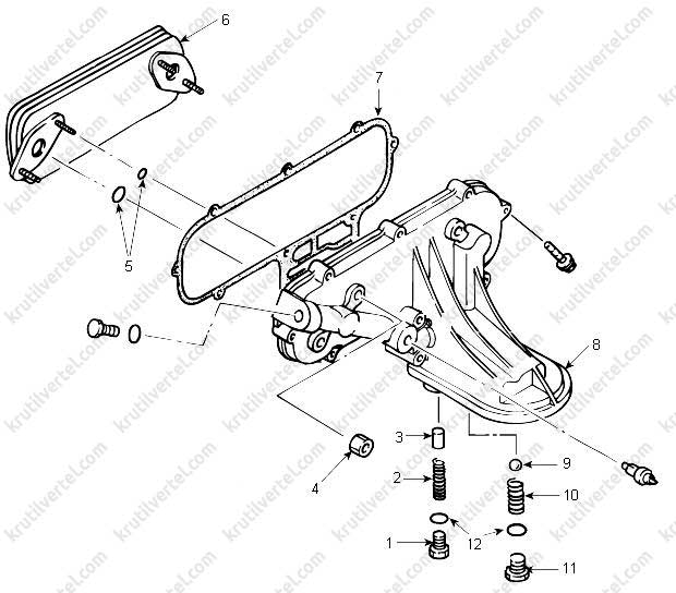 kia k2700 engine wiring diagram