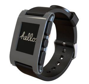 Pebble_Technology_Pebble_669108_i0