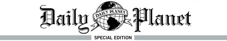dailyplanetspecialeditionbanner1