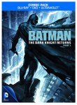 Dark Knight Returns Box Art