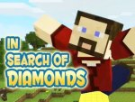 insearchofdiamonds