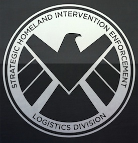 shield-logo-marvel-movies
