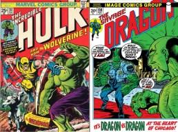 hulk181-131379