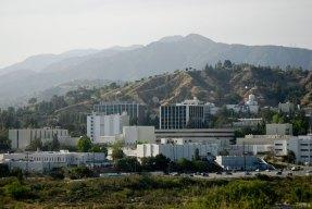 NASA-JPL-Pasadena