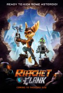 ratchet-clank-rachet_onesheet_2764x4096_rgb