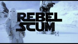 rebelScum