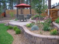 EASY LANDSCAPING IDEAS FOR BEGINNERS and NOT-SO-GREEN ...