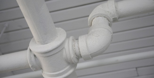 industry-white-pipe (2)