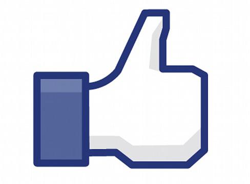2日でFacebookファン約2万人の集客に成功。そのデータを検証してみた。