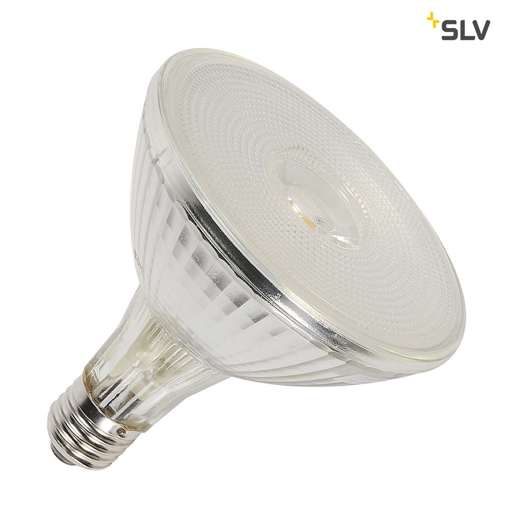 Led Dimmbar E27 Led E27 Par38 Leuchtmittel 18 5w Cob Led 38 4000k 3 Stufen Dimmbar