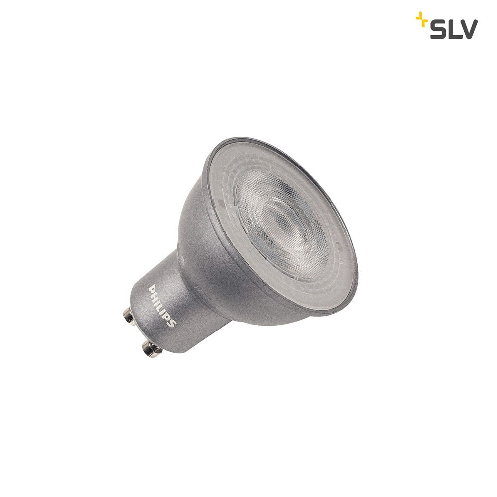 Philips Led Lampen Gu10 Philips Master Led Spot Gu10 8 Smd Led 4 3w 40 3000k Dimmbar