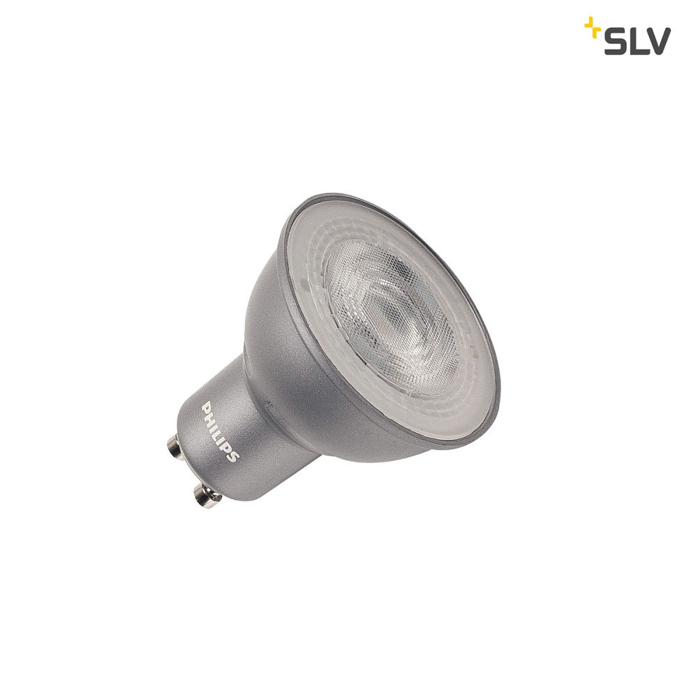 Led Spot Gu10 Philips Master Led Spot Gu10 6 Smd Led 4 5w 36 2700k Dimmable