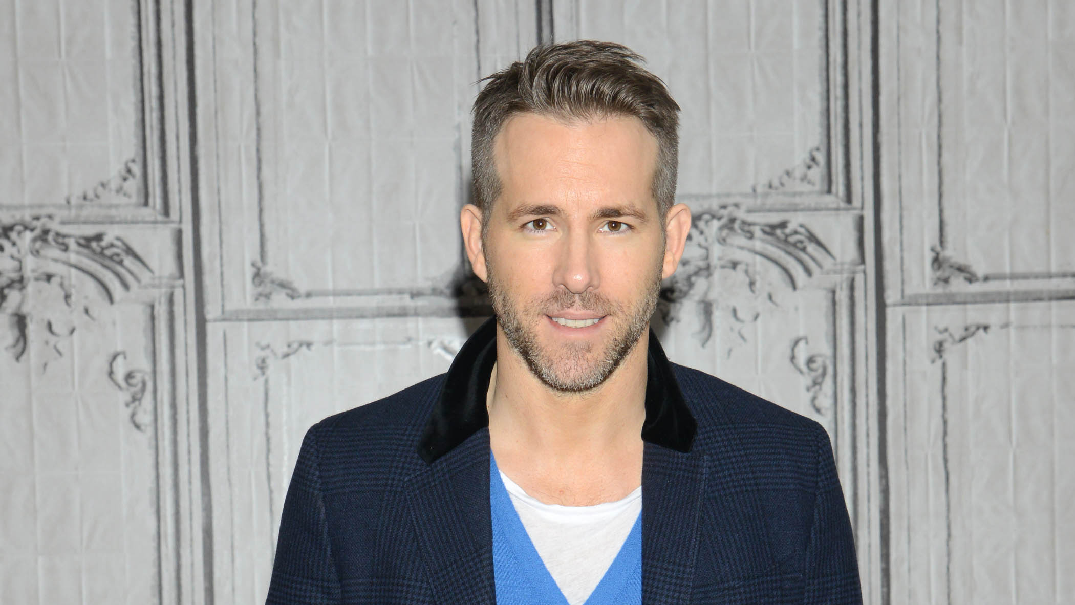 Ryan Reynolds Twitter All The Times He Was Hilarious