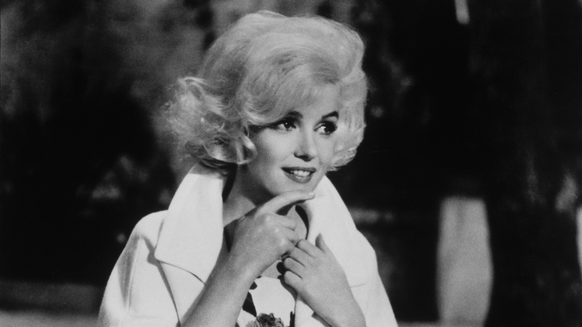 Marylin Monroe How Hugh Hefner Built An Entire Empire Without Marilyn Monroe S