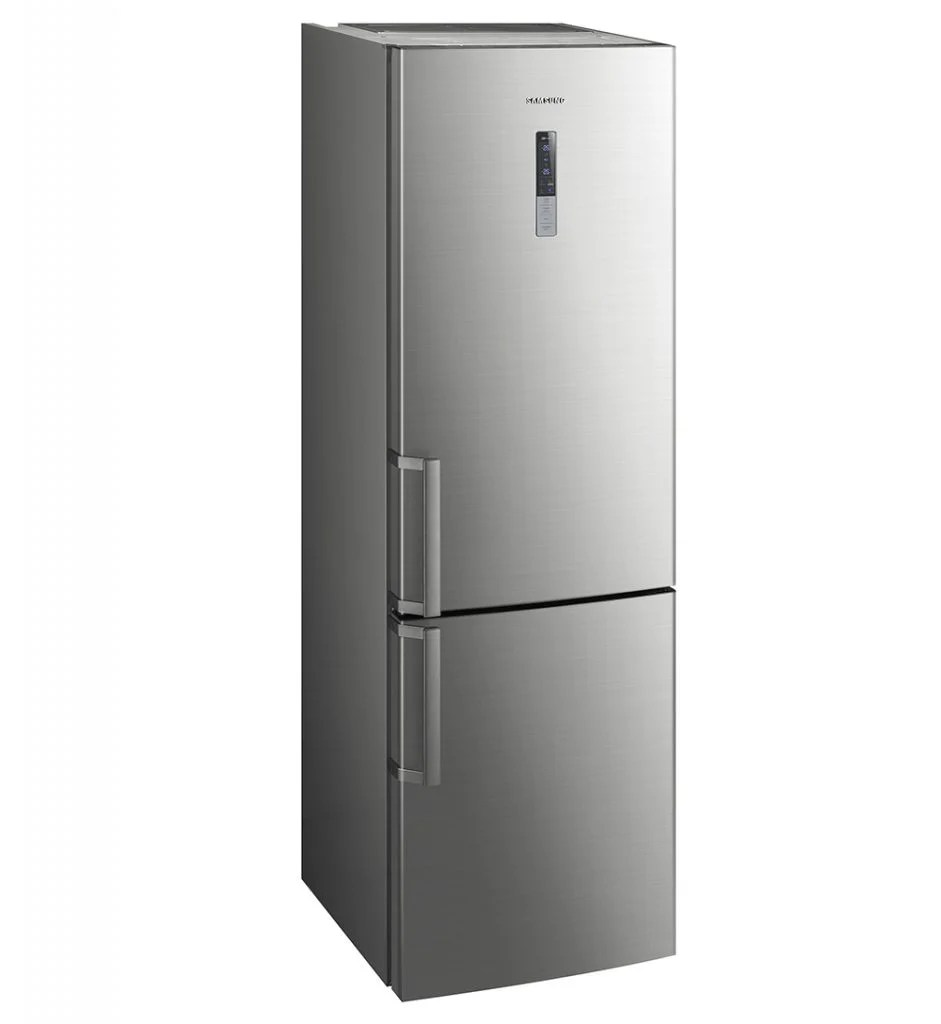 Small Freezer Canada Samsung Rl60gzeih Review Trusted Reviews