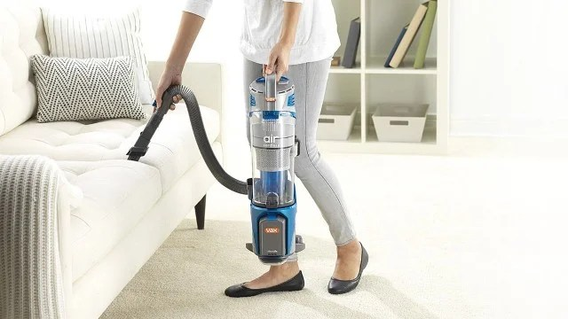 Best Lightweight Vacuum Cleaners 2018 8 Great Portable