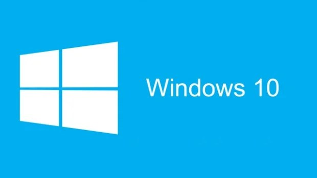 New Iphone Wallpaper Windows 10 System Requirements What Will You Need To Run