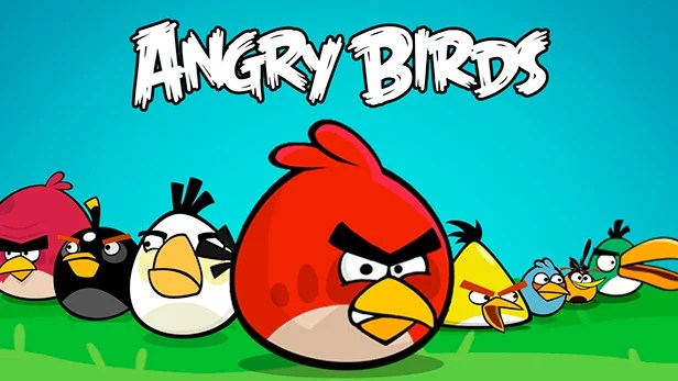 Money Quotes Wallpaper Angry Birds Makes More Money Without In App Purchases