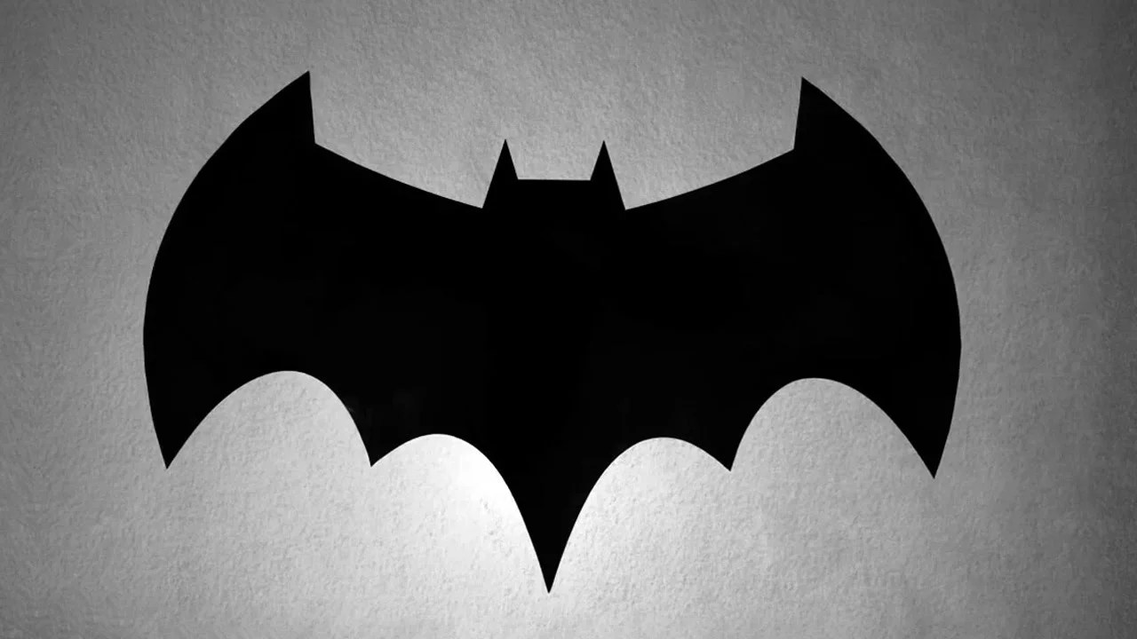 All White Iphone Wallpaper Batman The Telltale Series Review Trusted Reviews