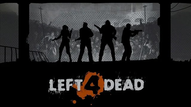 Trending Wallpapers For Iphone X Left 4 Dead 3 Everything We Know Trusted Reviews