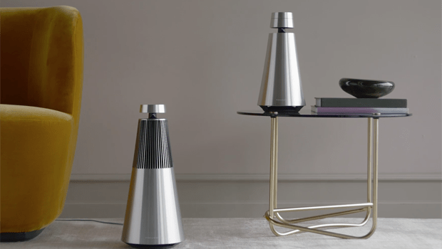 Kitchen Design Software For Pc B&o Reveals New £1,000 Beosound Speakers – And They Look