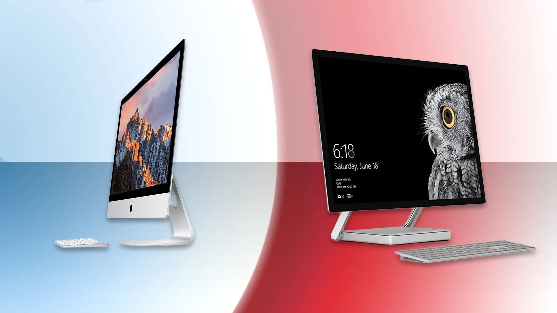 Samsung Galaxy Wallpaper Hd Surface Studio Vs Imac 2017 Which Is Better Trusted
